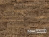 Ламинат Quick-Step Perspective Homage Oak Natural Oiled Planks UF1157