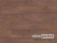 Ламинат Quick-Step Classic Old Oak Naturel CLM1381