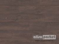 Ламинат Quick-Step Classic Old Oak Dark CLM1383