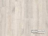Ламинат Quick-Step Classic Limed Oak White CLV4087