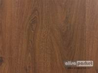 Ламинат Quick-Step Classic Mountain Oak Red CLV4090