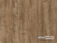 Ламинат Quick-Step Classic Mountain Oak Brown CLV4091