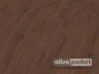 Ламинат Kronotex Dynamic Bourbon Oak D2929