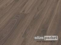Ламинат Kronotex Dynamic Walnut Palacco D 4757