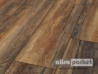 Ламинат Kronotex Exquisit Plus Harbour Oak D 3570
