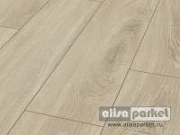 Ламинат Kronotex Exquisit Plus Village Oak D 4164
