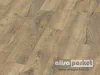 Ламинат Kronotex Exquisit Plus Pettersson Oak Nature D 4764