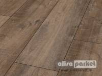 Ламинат Kronotex Exquisit Plus Gala Oak Brown D 4784