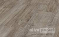 Ламинат Kronotex Exquisit Plus Montmelo Oak Silver D 3662