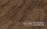 Ламинат Kronotex Exquisit Plus Montmelo Oak Toffie D 3664