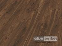 Ламинат Kronotex Exquisit Tuscany Walnut D3070