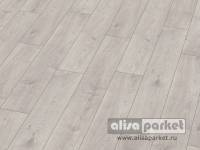 Ламинат Kronotex Exquisit Atlas Oak White D3223