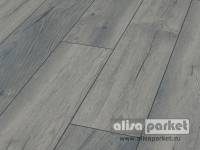 Ламинат Kronotex Exquisit Pettersson Oak Grey D 4765
