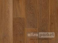 Ламинат Tarkett Estetica Oak Select Brown NESTI-502R1056-9E