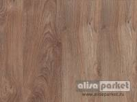 Ламинат Tarkett Woodstock Family Oak Lorien Light Brown 504044077