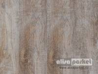 Ламинат Tarkett Artisan Oak Modern Odeon 504002042
