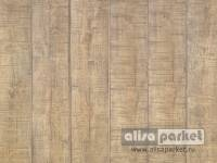Ламинат Tarkett Intermezzo Oak Avignon Brown 504023041