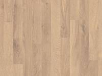 Ламинат Pergo Original Excellence Classic Plank Pure Oak 2-strip L0201-01799