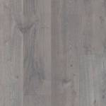 Ламинат Pergo Sensation Modern Plank Oak Grey L1231-03368