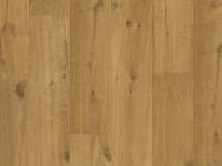 Ламинат Pergo Original Excellence Sensation  Plank Country Oak L1231-03375