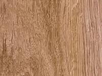 Ламинат Pergo Original Excellence Plank 4V Natural Oak L1211-01804