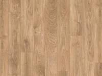 Ламинат Pergo Original Excellence Plank 4V Chalk Light Oak plank L1211-01815