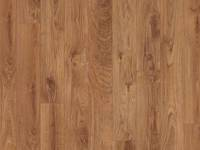 Ламинат Pergo Original Excellence Plank 4V Dark Oak L1211-01816