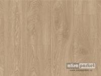 Ламинат Pergo Living Expression Classic Plank 4V Chalk Light Oak plank L1301-01826