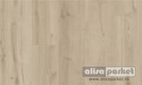 Ламинат Pergo Living Expression Classic Plank 4V Authentic Light Mountain Oak Plank L1301-03468