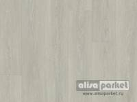Ламинат Pergo Wide Long Plank Sensation Siberian Oak, plank L0234-03568
