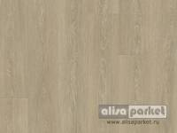 Ламинат Pergo Wide Long Plank Sensation Chalked Nordic Oak, plank L0234-03865