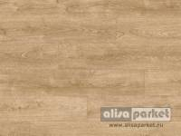 Ламинат Pergo Veritas Classic Plank 4V Royal Natural Oak plank L1237-04180