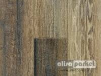 Ламинат Balterio Urban Manhattan Woodmix 042