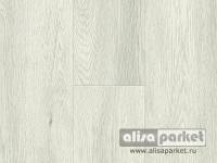 Ламинат Balterio Magnitude Off-White Oak 579
