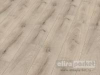 Ламинат HDM SuperGlanz Diele Extra Sensitive Delicate Oak 772329