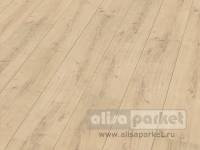 Ламинат HDM Contour Fase Oak Diamond 772902