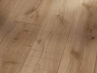 Ламинат Parador TrendTime 6 Oak rough 1371172
