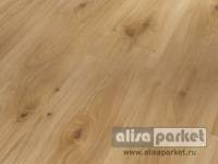 Ламинат Parador Basic Plus 400 Oak Horizont Natural 1593813
