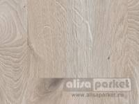 Ламинат Parador Eco Balance Oak natural grey wideplank brushed texture 1429746