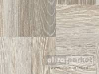 Ламинат Parador TrendTime 4 Oak Louvre limed matt texture 4-sided mini V-joint 1473972