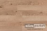 Ламинат Alloc Original Smoked Oak 5522