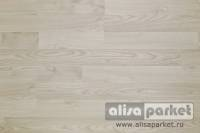 Ламинат Alloc Original White Oak 4512