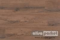 Ламинат Alloc Original Autumn Oak 4291