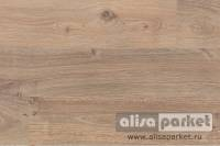 Ламинат Alloc Original Oak Oslo 4411