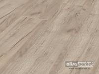 Ламинат Krono Original Forte Classic Grey Craft Oak K002