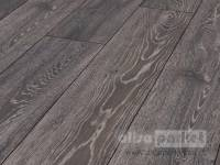 Ламинат Krono Original FloorDreams Vario Oak 5541
