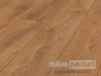 Ламинат Krono Original Super Natural Classic Oak Harlech 8573