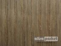 Ламинат Sinteros Dub art Oak Fusion light NDARI-56R0027-8D
