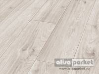 Ламинат Maestro Club Alternative Oak Elegant A 04