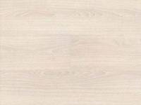 Ламинат Aqua-Step Wood 4V White Oak 168WOF4V